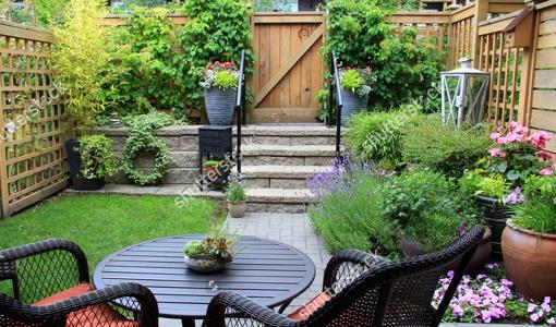 diensten-renovatie-tuin